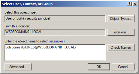 manager can update membership list